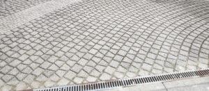 clean expert czyszczenie kostki brukowej betonowej